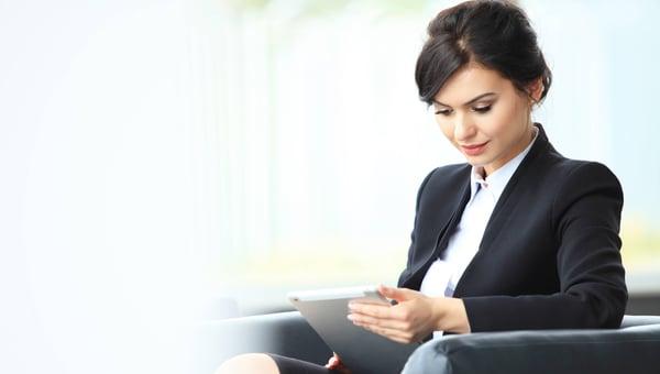 Achieve better supplier survey responses Toxnot