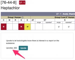 76-44-8_Heptachlor_chemical_hazard_profile_and_alternatives_assessment