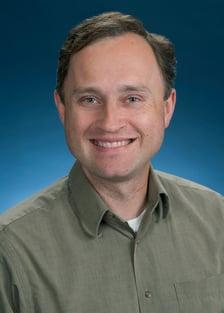 Ryan McMullan profile