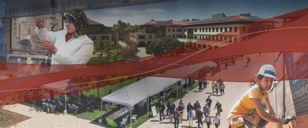 Stanford photo
