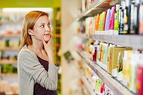 Which products are safe? Toxnot