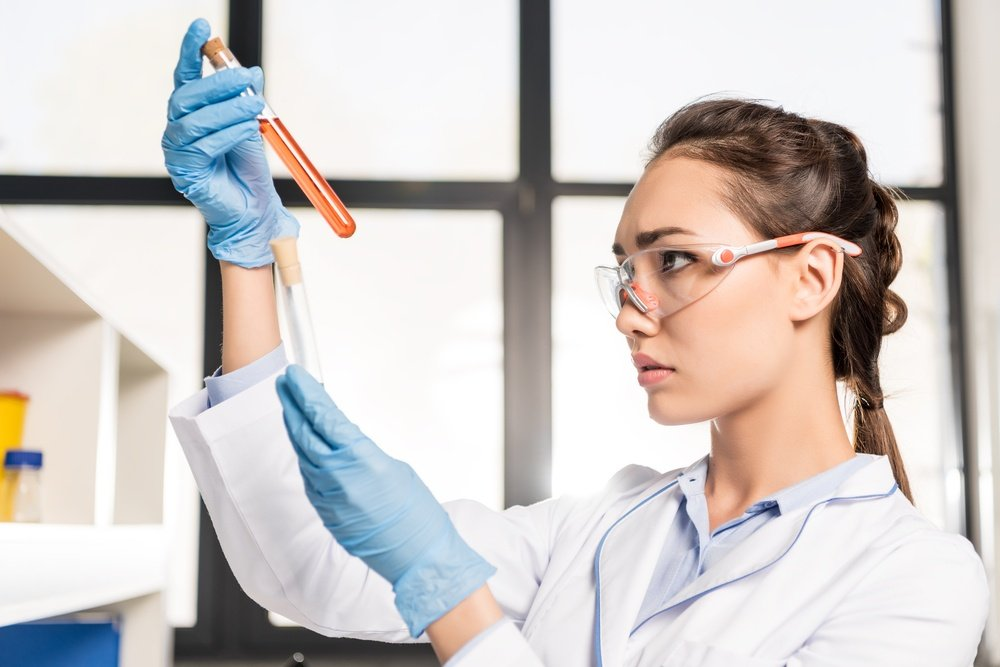 Green chemistry in the circular economy benefits from Toxnot